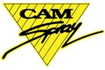 Cam Spray