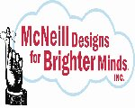 McNeill Designs LLC