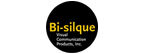 Bi-silque Visual Communication Product, Inc.