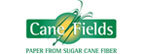 Canefields USA, LLC.