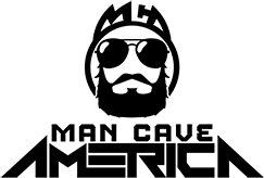 Man Cave America