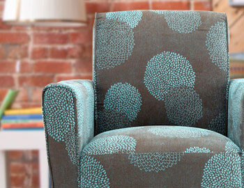 Accent Chairs Under $200