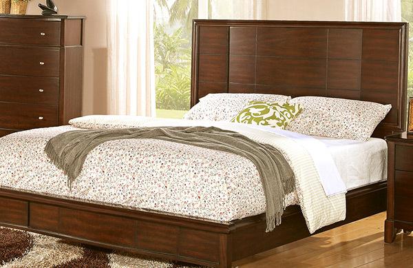 Suite Retreat: Bedroom Updates