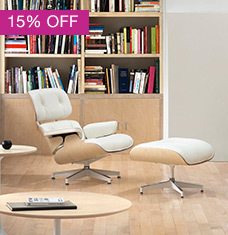 Herman Miller®  Summer Sale