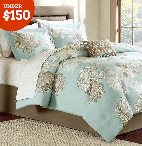 Bedding Under $150