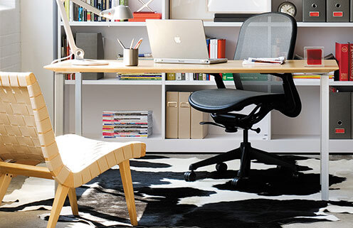 Knoll® Home Office Sale