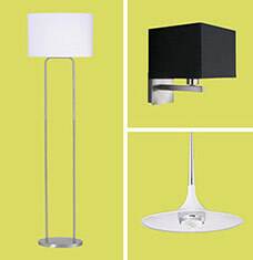 Lights Out: Under $150