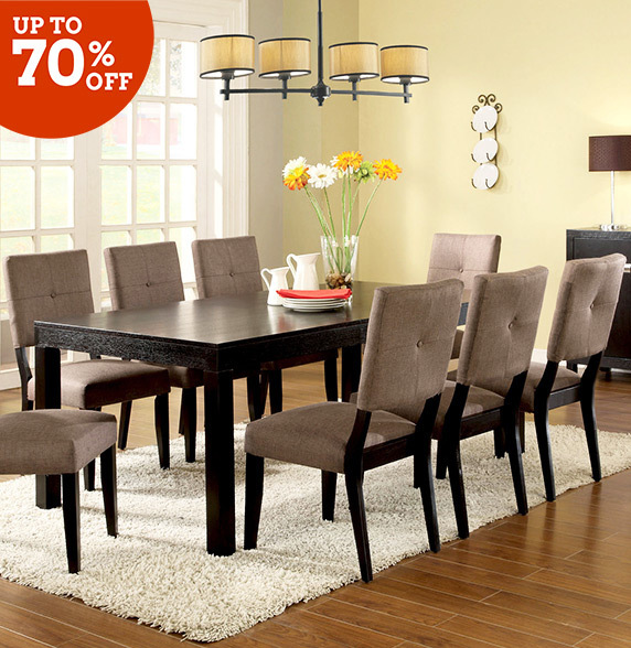 Clearance Dining Room Chairs: Online Home Store For Furniture, Decor