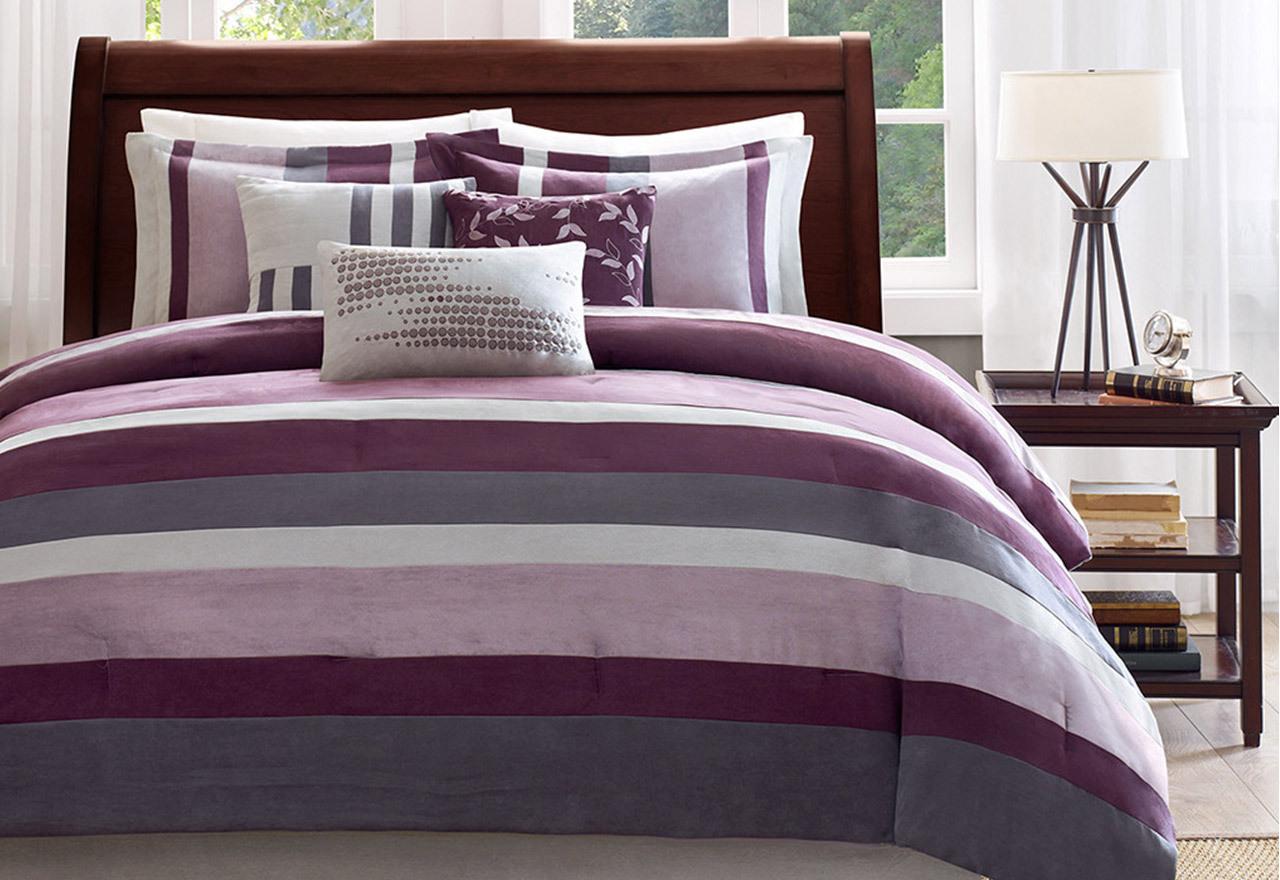 Bedding Set Blowout Under $125