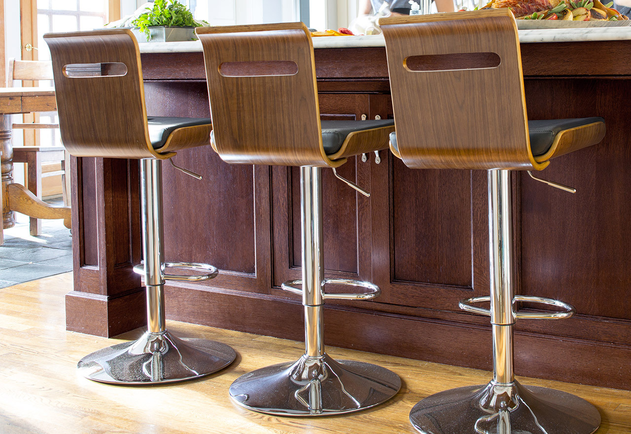 Barstools from $41.99