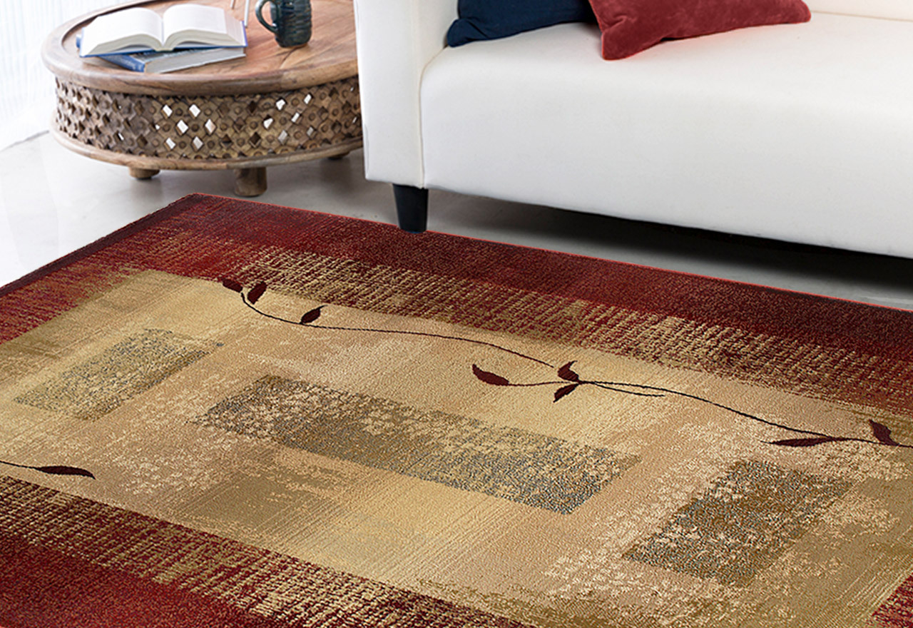 best sellers area rugs styles44 100 fashion styles sale