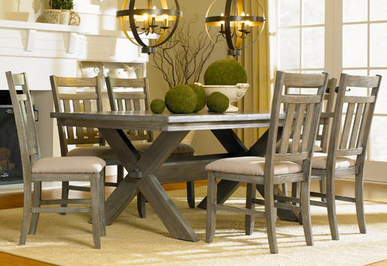 Distinctive Dining Designs