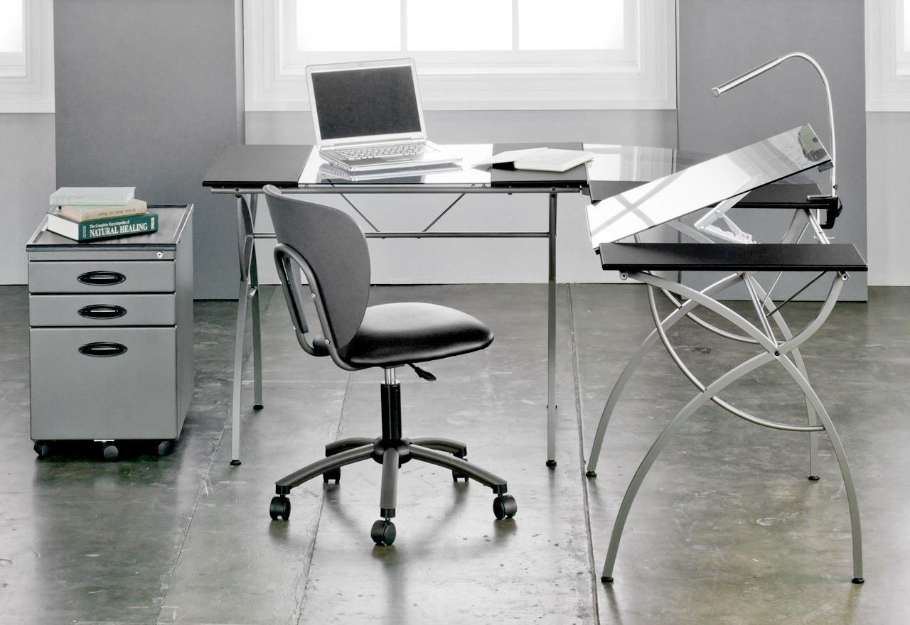 Workspace Chairs: Under $250