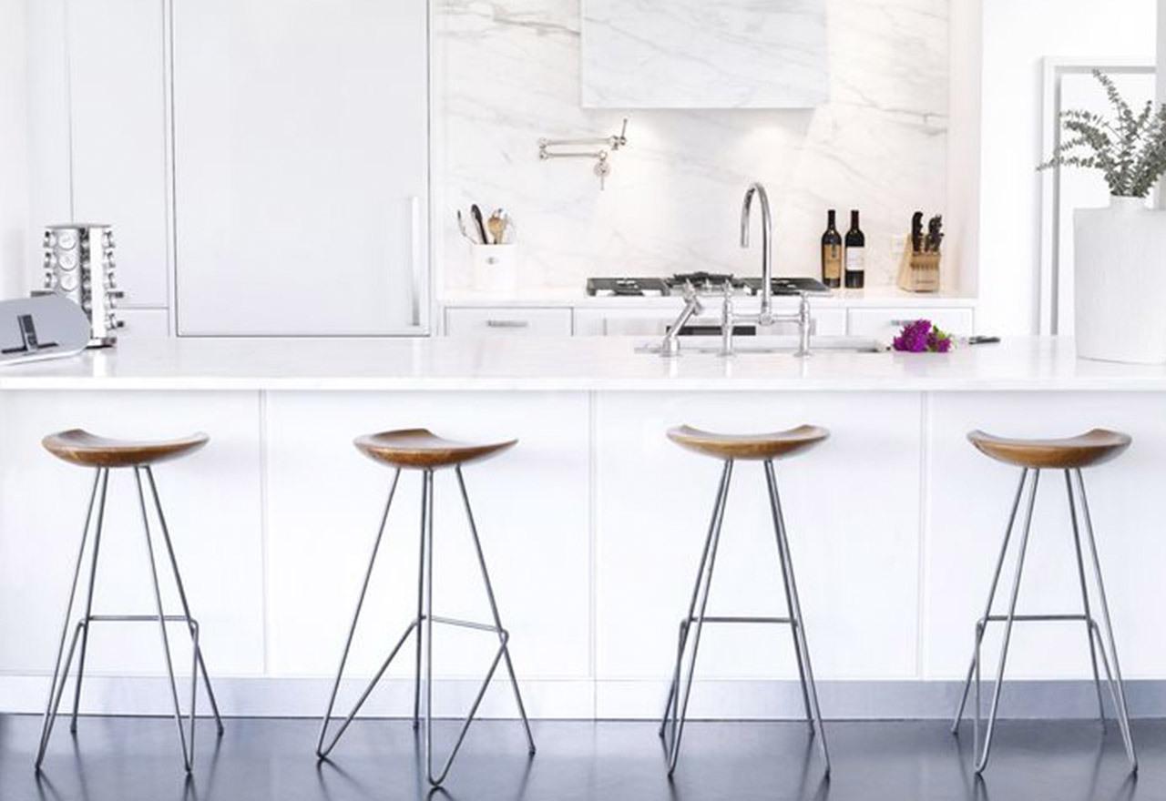 Classic Kitchen Essentials