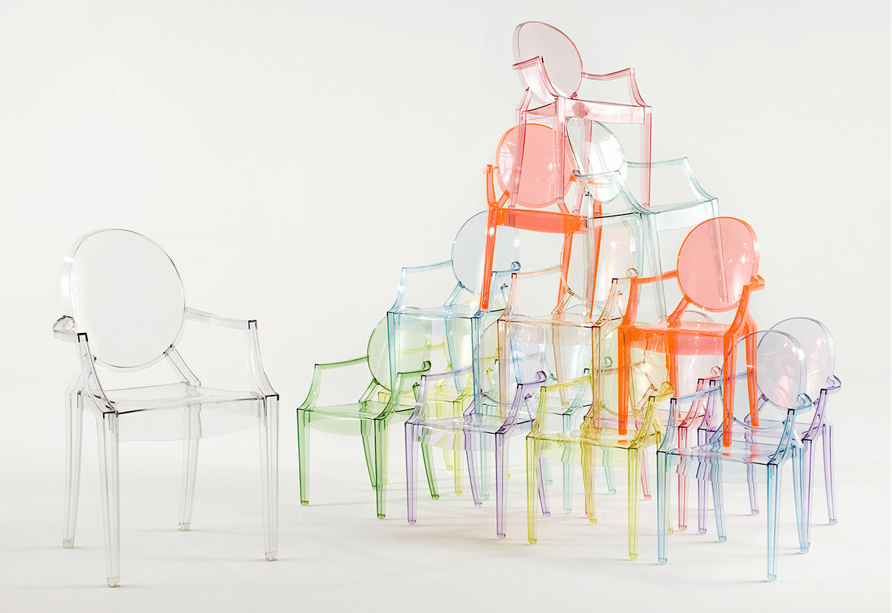 The Kartell Sale