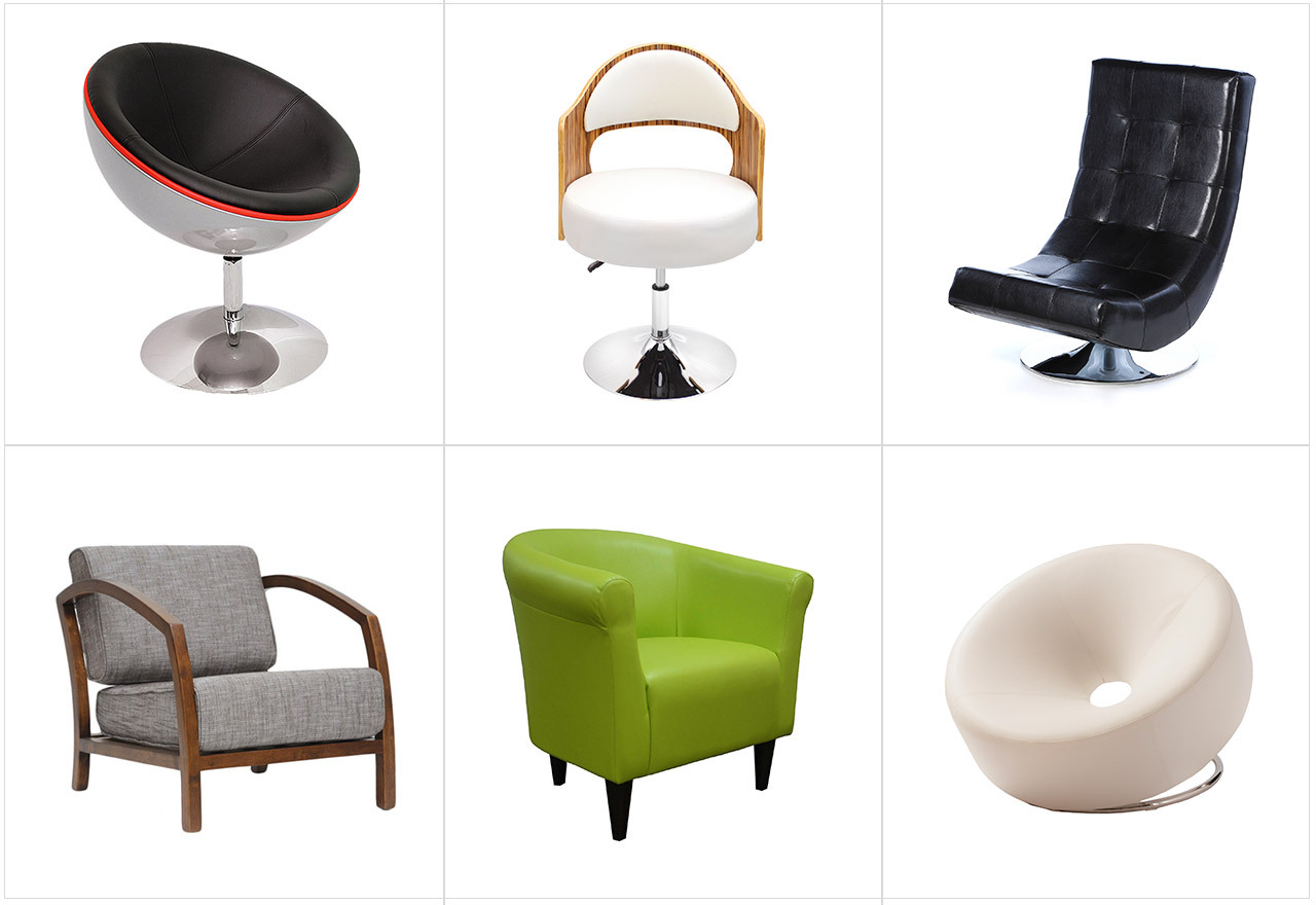 Hot Seats Under $300