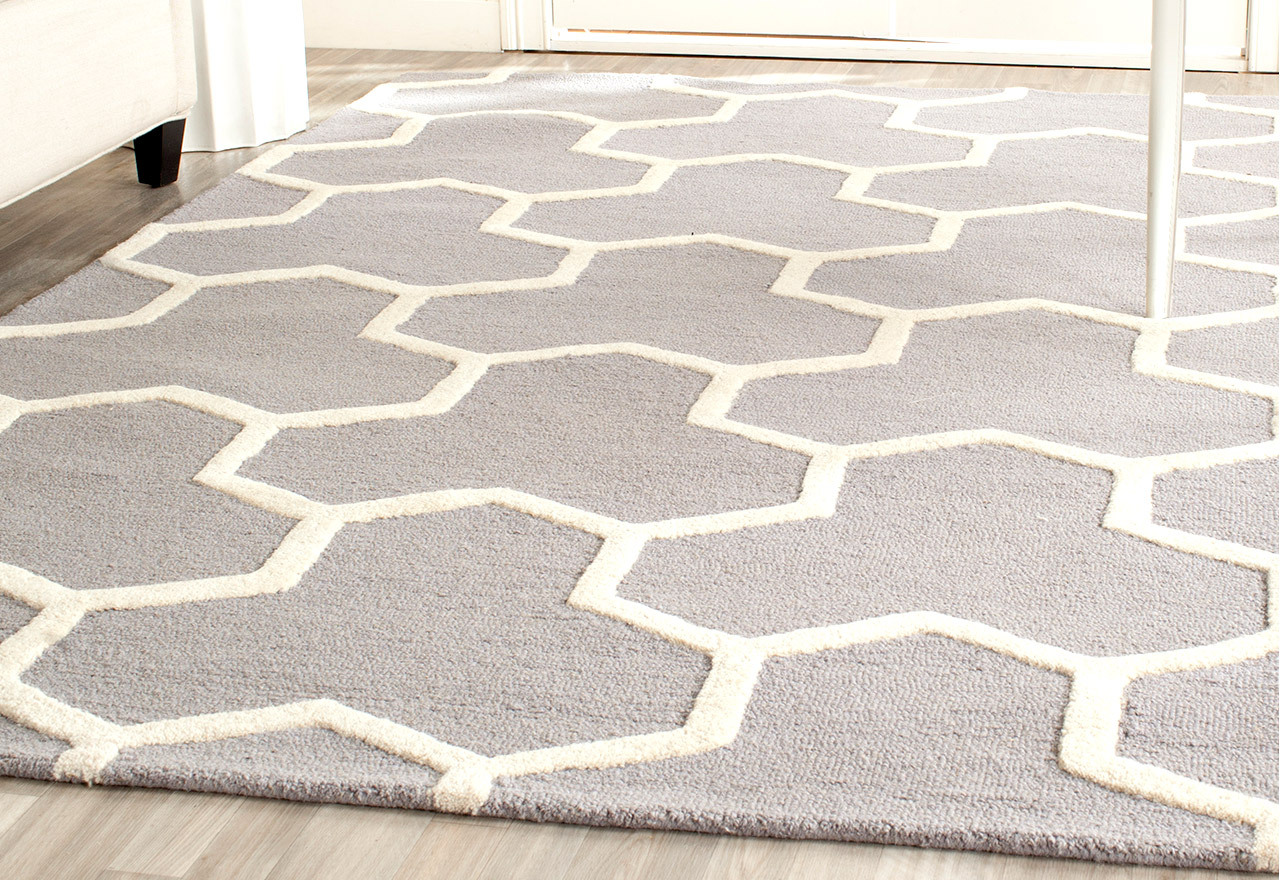 Rugs For Every Space