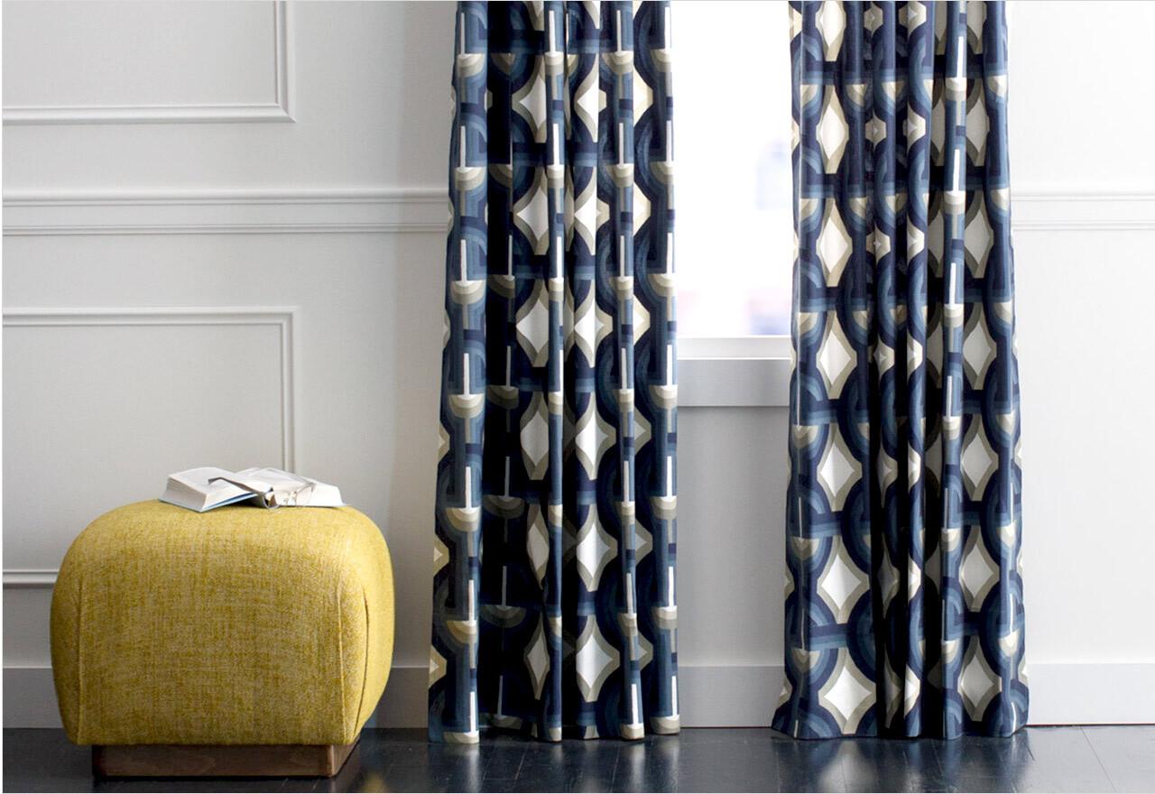Curtain Call Featuring Umbra