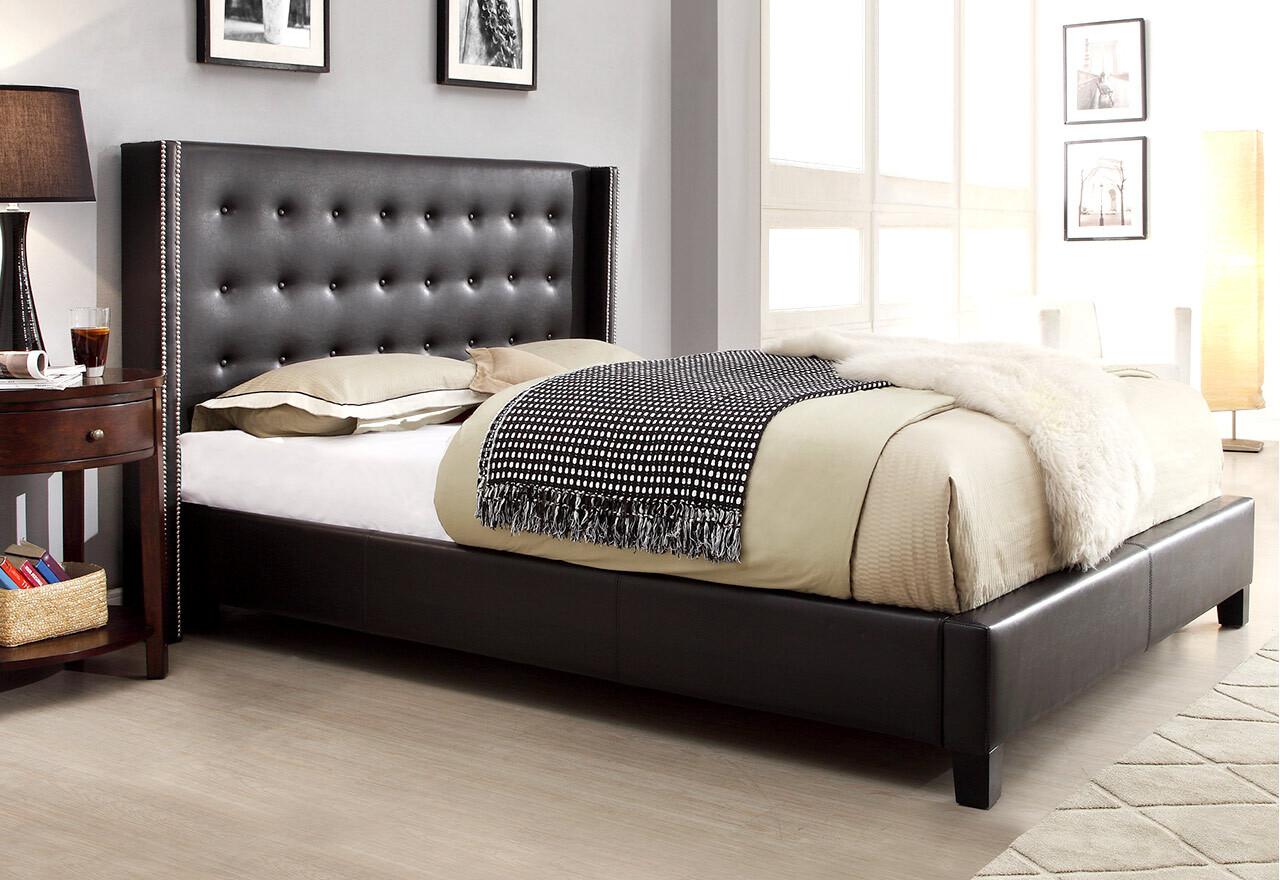 Bedroom Under $550