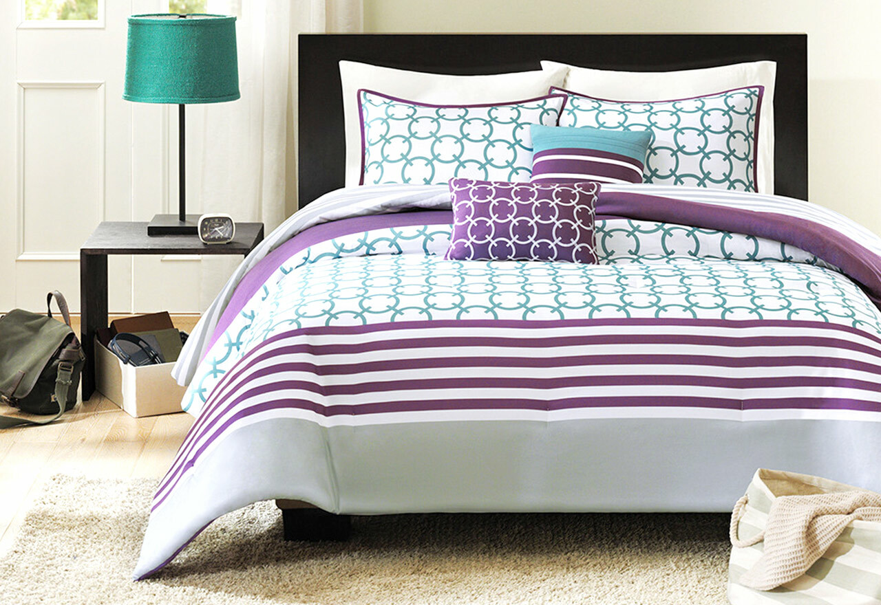 The Bedding Clearance