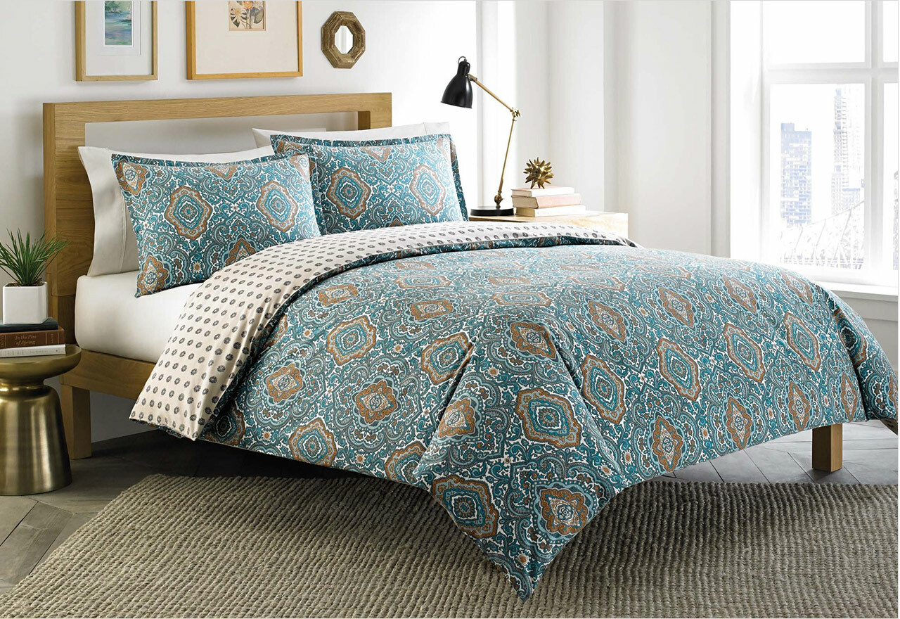 Bedding Sets Under $99