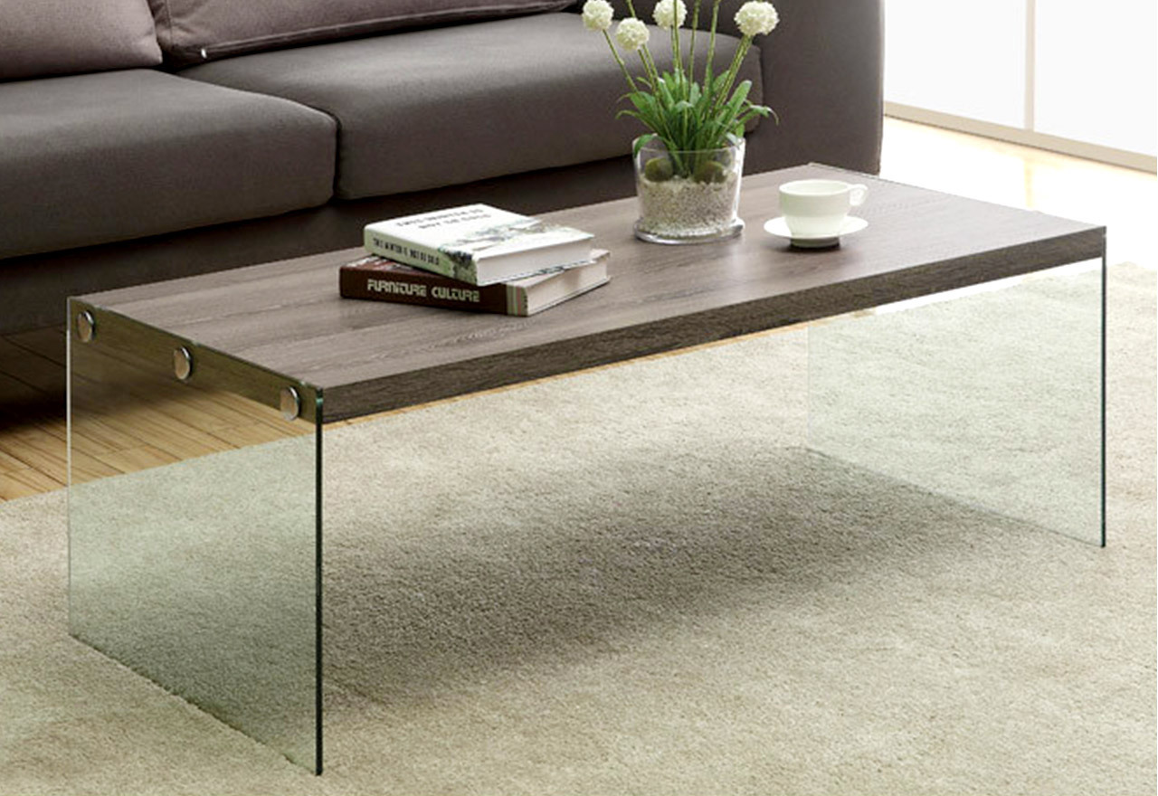 Coffee Tables Under $299