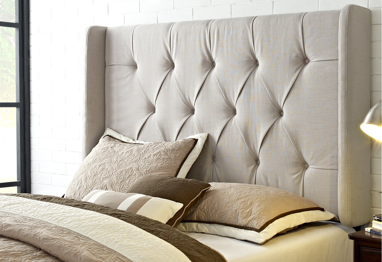 Headboards From $99