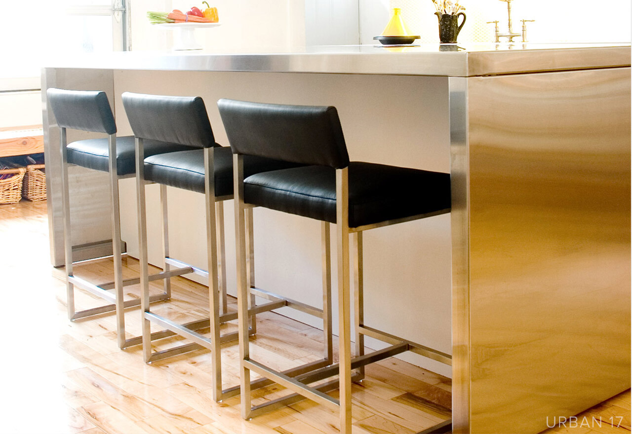 Best-Selling Bar Stools from $42.99