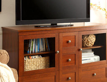 Best Sellers: TV Stands