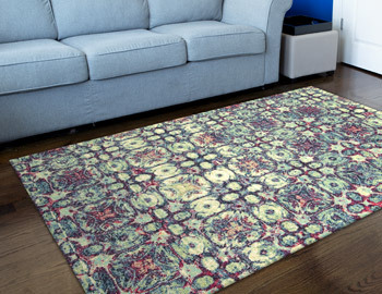 The Rug Market Featuring Nourison