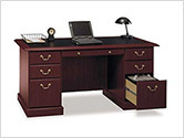 Executive Office - Desks