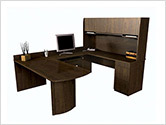 Executive Office - Office Suites