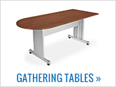 Gathering Tables