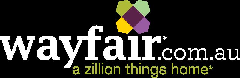 Wayfair.com.au