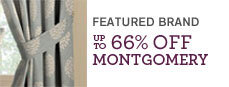Montgomery Sale