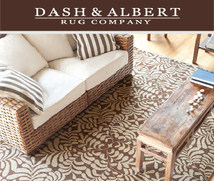 Dash albert wayfair for Dash and albert blanket