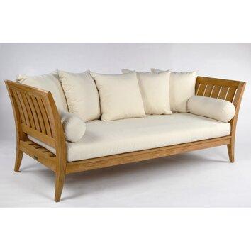 Kingsley Bate Ipanema Day Bed