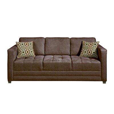 Serta Upholstery Sofa & Reviews