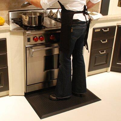 ergonomic kitchen mat