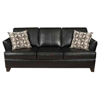 Sleeper+Sofa