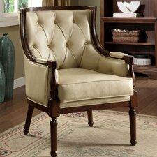 Martene Chair