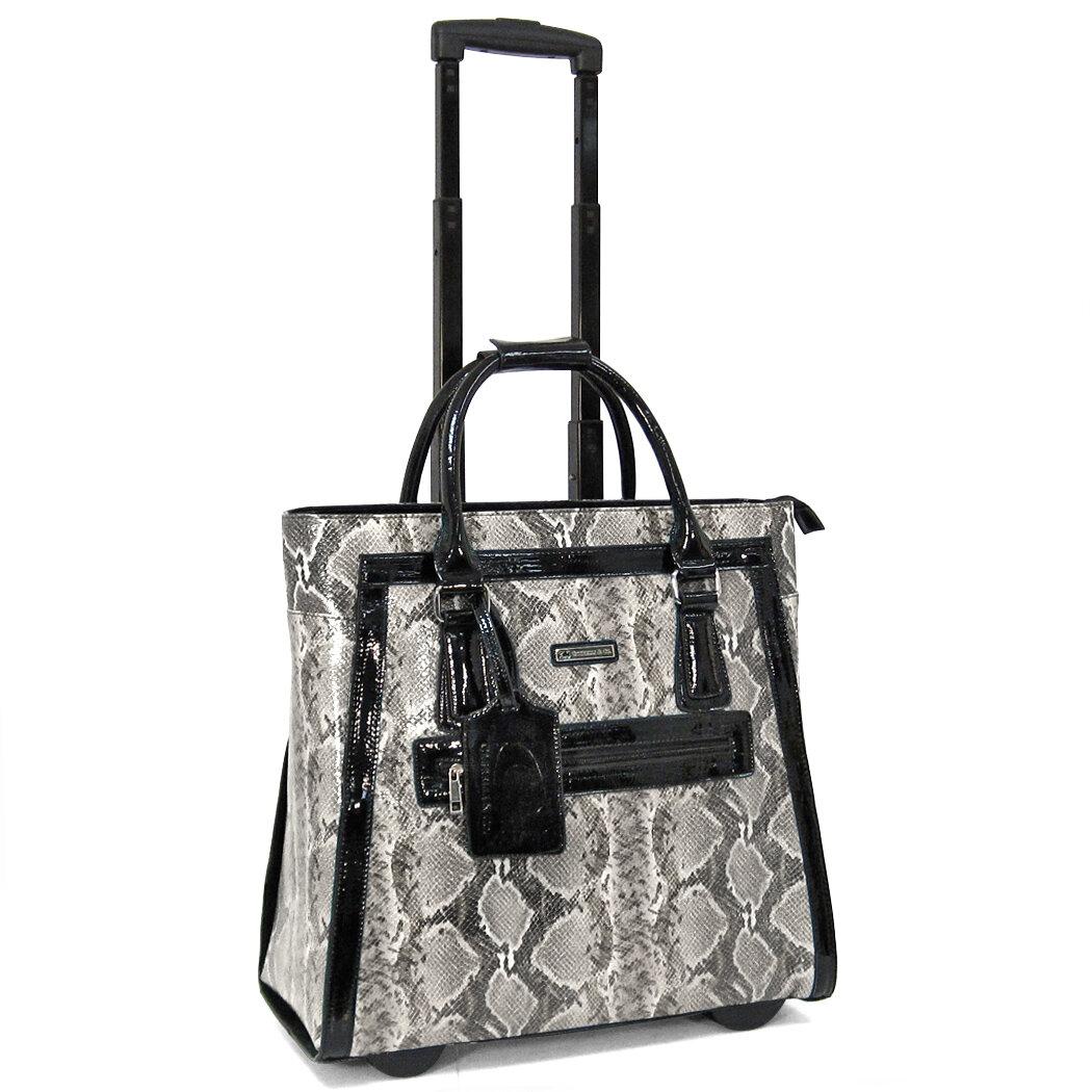 Craft Bags On Wheels Uk