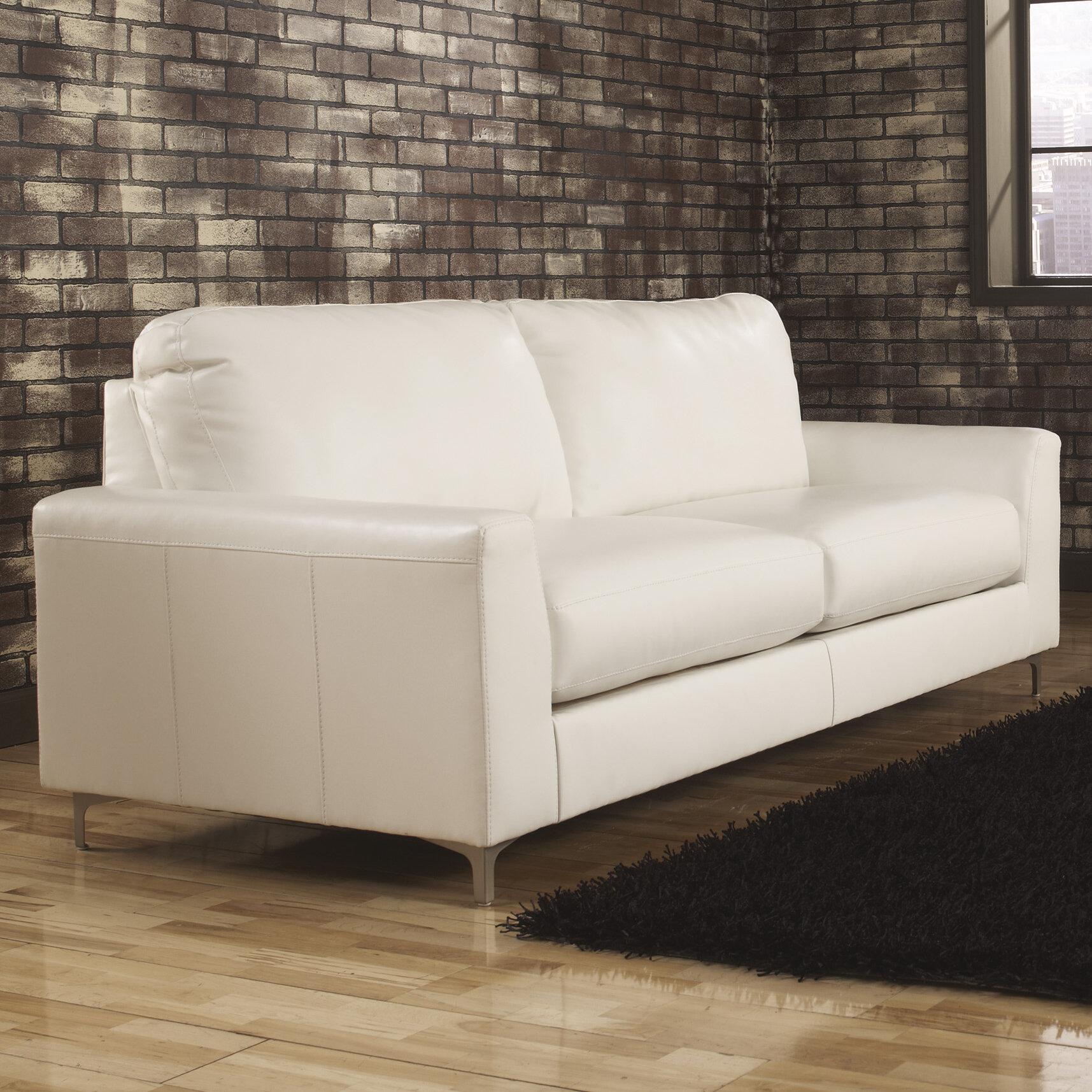 Sofa On Credit Bad Sofa Menzilperde Net